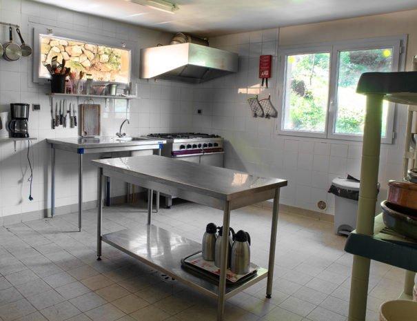 Longitude-cuisine-professionnelle